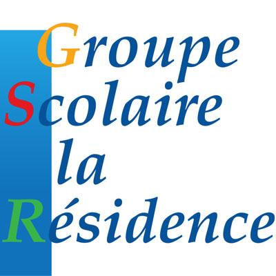 logo GSR